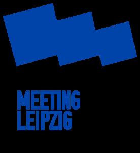 Libre Graphics Meeting 2014