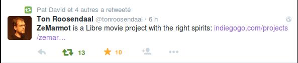 ton-roosendaal-tweet