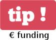Sponsor ZeMarmot in euros!